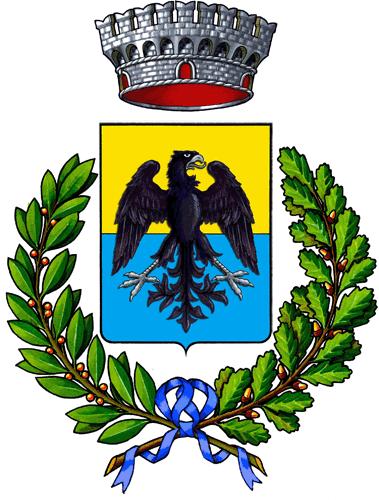 Comune di Rivanazzano