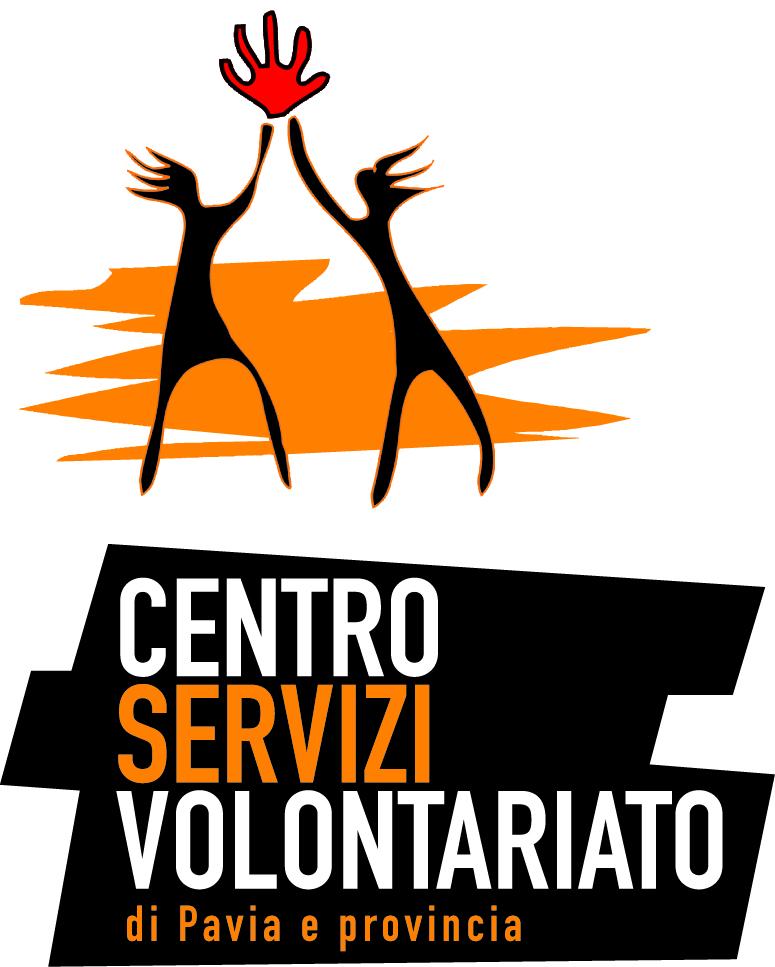Centro Servizi Volontariato Pavia