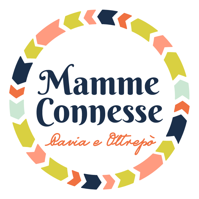 Mamme Connesse