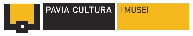 Pavia Cultura