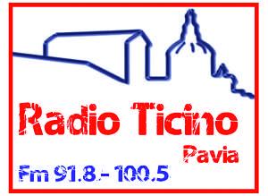 Radio Ticino