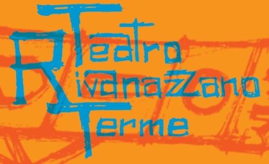 Teatro Rivanazzano Terme